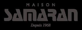 LOGO-MAISON-SAMARAN-min.png